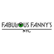 fabulous fannys